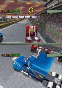Обложка Rig Racer 2