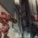 Скриншот Halo 4: Castle Map Pack – Изображение 21