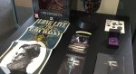 В Arkane распаковали первую коллекционку Dishonored 2 - Изображение 1