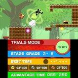 Скриншот Jump Trials Supreme