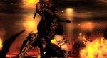 Рецензия на Mortal Kombat Komplete Edition - Изображение 2