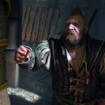 Скриншот The Witcher 3: Wild Hunt – Изображение 25