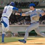 Скриншот MLB 08: The Show – Изображение 13