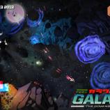 Скриншот Galak-Z: The Dimensional – Изображение 4