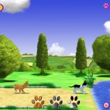 Скриншот I Love Cats. 22 Cat Games