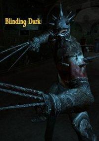 Blinding Dark – фото обложки игры