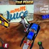 Скриншот All Pro Crash Off Road