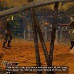 Скриншот DragonRiders: Chronicles of Pern – Изображение 18