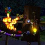Скриншот Crazy Machines: Elements – Изображение 15