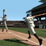 Скриншот Major League Baseball 2K11
