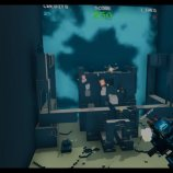 Скриншот Xion – Изображение 3