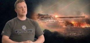 World of Tanks. Представление новой глобальной карты