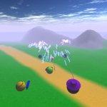 Скриншот The Magic Land – Изображение 17