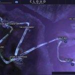 Скриншот Cloud Chamber – Изображение 13