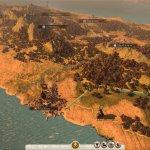Скриншот Total War: Rome II - Hannibal at the Gates – Изображение 3