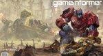 10 лет индустрии в обложках журнала GameInformer - Изображение 50