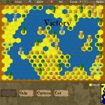 Скриншот Little Kingdom – Изображение 7