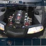 Скриншот Street Legal – Изображение 9