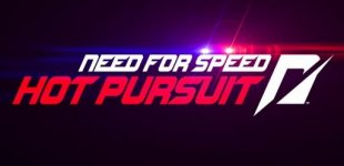 Need for Speed: Hot Pursuit (2010). Видео #6