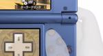 Линейка консолей 3DS получит две новые модели - Изображение 4
