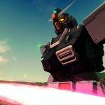 Скриншот Mobile Suit Gundam Side Story: Missing Link – Изображение 38