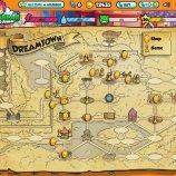 Скриншот Dreambear Saga
