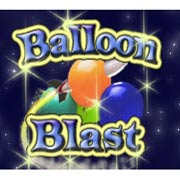 Обложка Balloon Blast