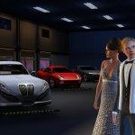 Скриншот The Sims 3: Fast Lane Stuff – Изображение 3