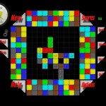 Скриншот BrickShooter – Изображение 3