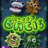 Скриншот BACIS