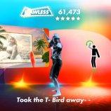 Скриншот DanceStar Party 2