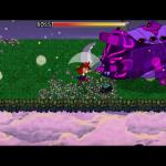 Скриншот 1000 Tiny Claws – Изображение 2