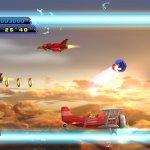 Скриншот Sonic the Hedgehog 4: Episode 2 – Изображение 2