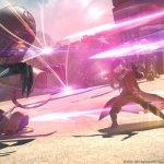 Скриншот Final Fantasy 14: Stormblood – Изображение 25