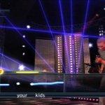 Скриншот Karaoke Revolution (2009) – Изображение 31