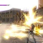 Скриншот Ninja Gaiden Sigma Plus – Изображение 21