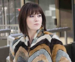 Критики в восторге от 3 сезона «Фарго»: это не драма, это хоррор!