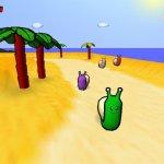 Скриншот Snail Racers – Изображение 6