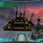Скриншот Terra: Formations – Изображение 3