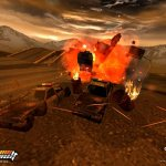 Скриншот Auto Assault – Изображение 172