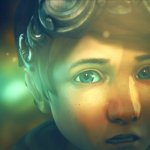 Скриншот Silence - The Whispered World 2 – Изображение 13