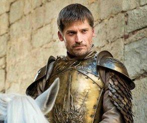 Глава HBO о спин-оффах «Игры престолов»: самые важные вопросы и ответы