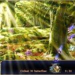Скриншот Hidden Magic – Изображение 1