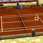 Скриншот 101-in-1 Sports Party Megamix – Изображение 16