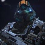 Скриншот Killzone: Shadow Fall – Изображение 136