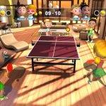 Скриншот Racquet Sports – Изображение 22
