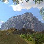 Скриншот Crystal Key 2: The Far Realm – Изображение 22