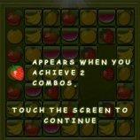 Скриншот aKids Puzzle – Изображение 5