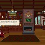 Скриншот The Curious Expedition – Изображение 16