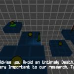 Скриншот Twist – Изображение 1